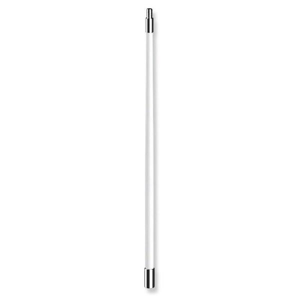 Shakespeare Style 4008-4 Extension Mast