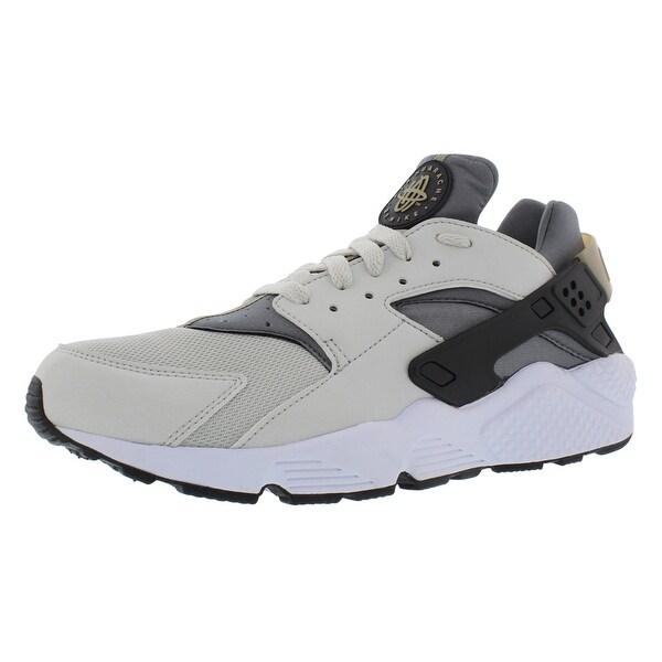 b6654a6f4e40 Shop Nike Air Huarache Running Men s Shoes - 11 D(M) US - Free ...