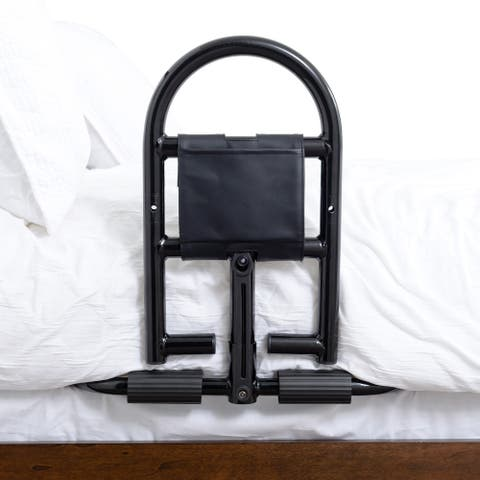 Prime Bed Handle