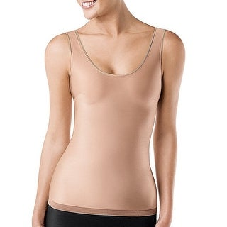 SPANX Slimplicity Scoop Neck Cheetah Camisole 908 A203555 (More options available)