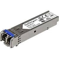 Startech Hp J4858c Compatible – Hp Compatible Gigabit Sfp – Lc Fiber – 1000Base-Sx Sfp Module – Multimode Sfp