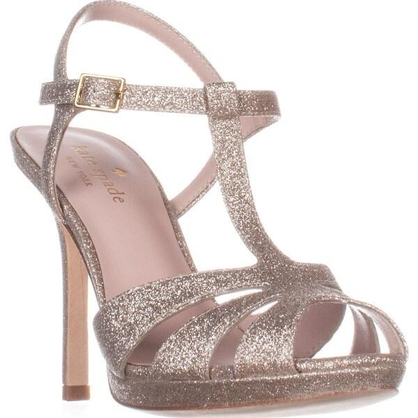 glitter sandals canada