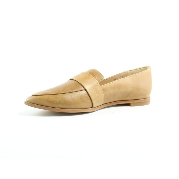 1754bd06141 Shop New Dr. Scholl s Womens Ashah Loafers - Free Shipping On Orders ...
