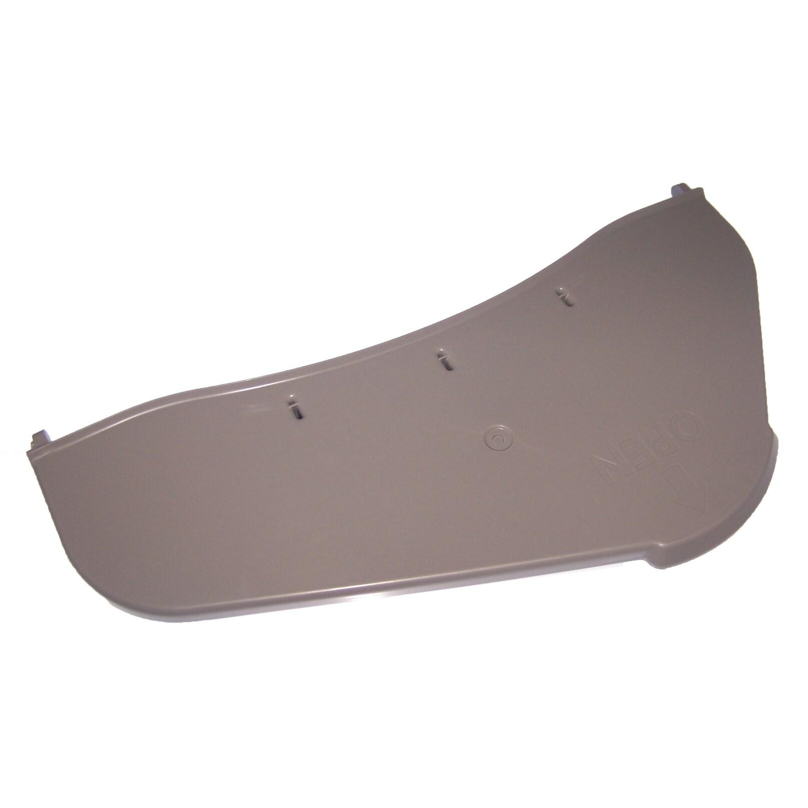 DV393ETPAWR//A1 DV393ETPARA//A1 DV393ETPAWR//AC OEM Samsung Dryer Lint Filter Screen Cover For DV393ETPARA DV393ETPAWR