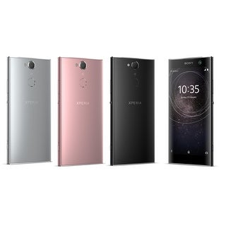 Sony Xperia XA2 H3123 32GB Unlocked GSM 4G LTE Android Phone
