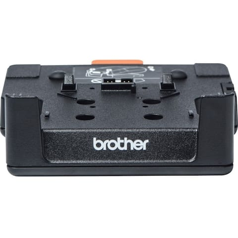 Brother mobile solutions pa-cr-002 pa-cr-002