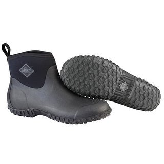 Muck Boot's Mens Muckster II Ankle Boots - Size 11