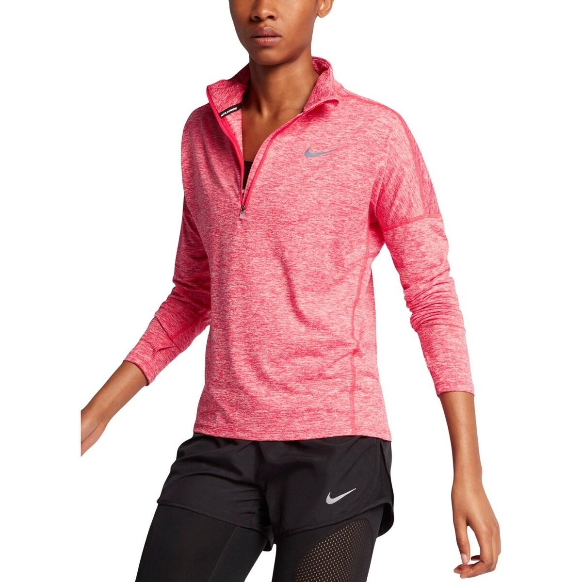 c3e0e63038a5 Nike Men s Clothing