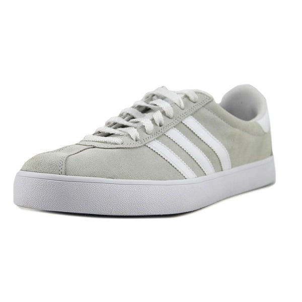 Adidas Skate ADV CRYWHT-FTW Skateboarding Shoes