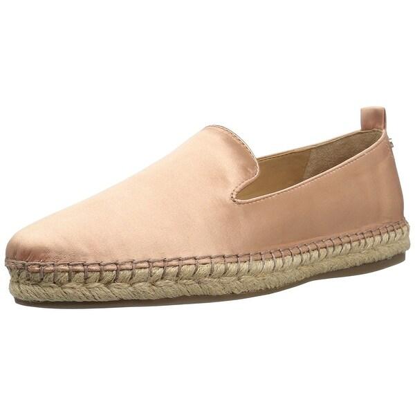 Franco Sarto Womens Dallie Closed Toe Casual Slide Sandals