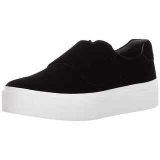 Calvin Klein Women's Jaiden Sneaker - 9.5