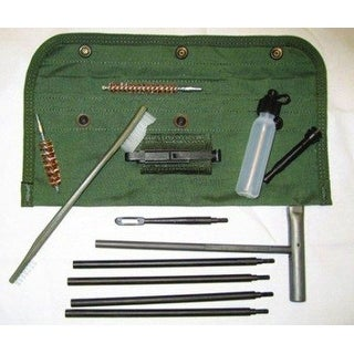 CJW RPK - RPKS Cleaning Kit