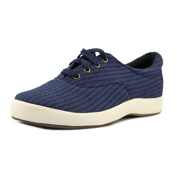 Grasshoppers Janey Peacoat Navy Sneakers Shoes