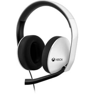 Microsoft Xbox One Special Edition Stereo Headset Xbox One Special Edition Stereo Headset|https://ak1.ostkcdn.com/images/products/is/images/direct/92e2dc2cd00fee1fb9d847e6f5980e25c0602c1a/Microsoft-Xbox-One-Special-Edition-Stereo-Headset-Xbox-One-Special-Edition-Stereo-Headset.jpg?impolicy=medium