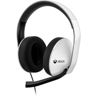 Microsoft Xbox One Special Edition Stereo Headset Xbox One Special Edition Stereo Headset