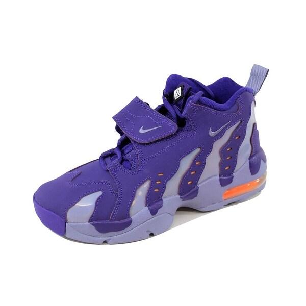 3006ead96a purchase yellow purple womens nike air dt max 96 shoes 5e656 179e2