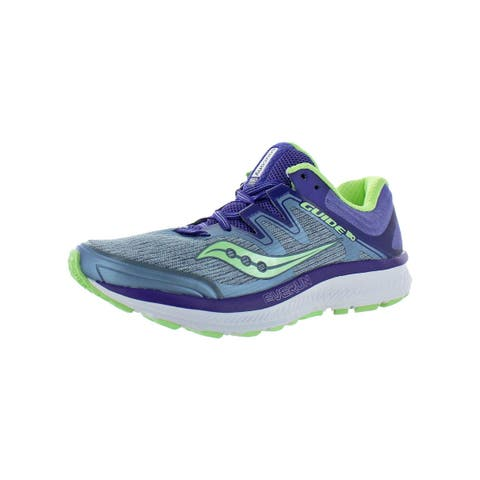 862bbdc61e4 Buy Saucony Women s Athletic Shoes Online at Overstock