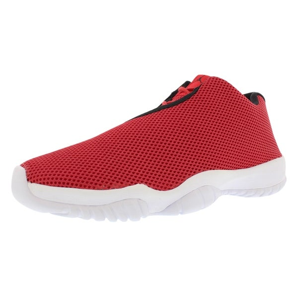 JordanAir Jordan Future Low Basketball Men's Shoes - 12 d(m) us