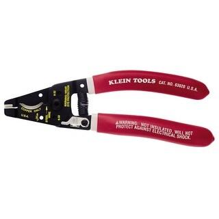 Klein Tools Klein-Kurve Multi-Cable Cutter - 63020