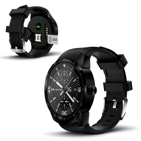 Smart Watches & Accessories | Find Great Wearable Technology