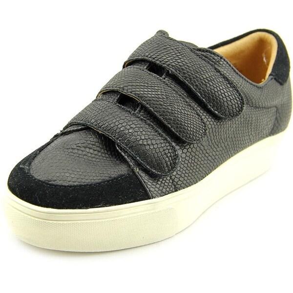 Nine West Hidrate Women   Leather  Fashion Sneakers