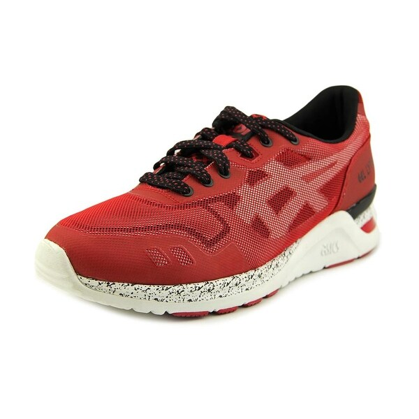 Asics Gel-Lyte Evo NT   Round Toe Synthetic  Sneakers