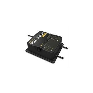 Minn Kota 1832200 MK220PC 2 Bank On-Board Battery Charger 1832200