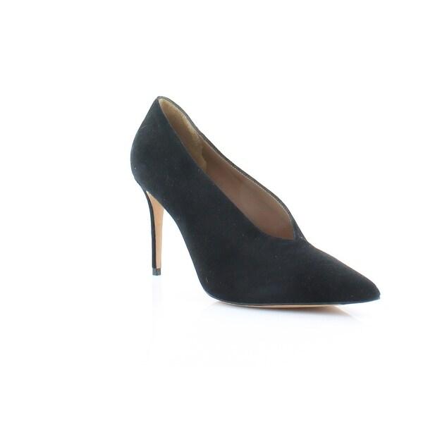 Vince Portia Women's Heels Black