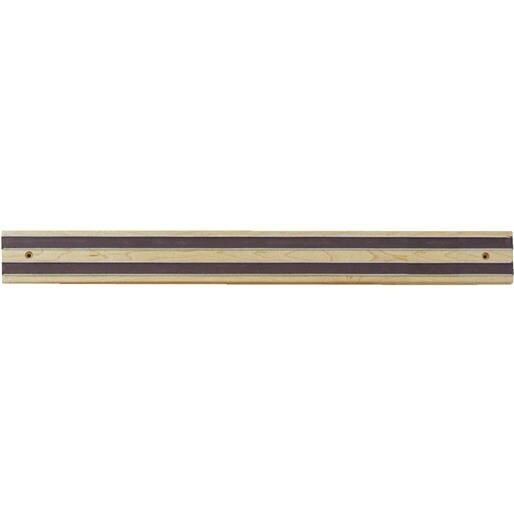 "Norpro 18"" Magnetic Knife Bar 22 Unit: EACH"