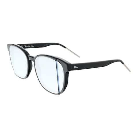 204bec506d695 Dior Sunglasses | Shop our Best Clothing & Shoes Deals Online at ...
