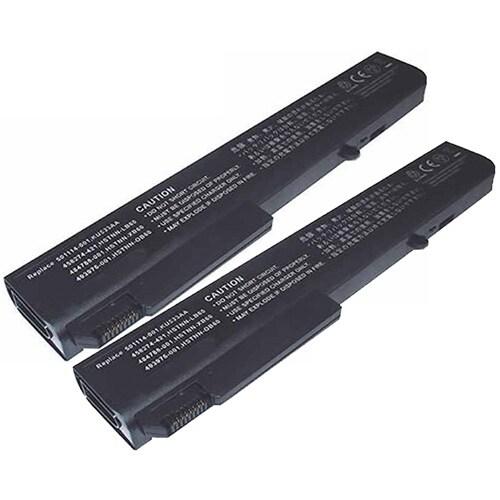 Battery for HP 458274-421 Laptop Battery
