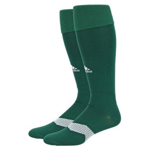 Adidas Metro IV OTC Men's Soccer Sock Knee High Athletic Sport Color Options