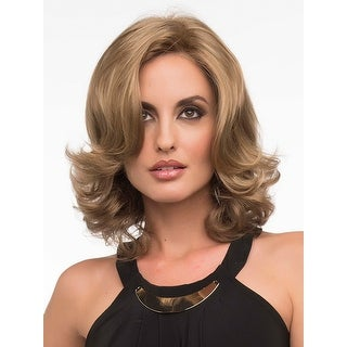 Jade by Envy - Synthetic, Lace Front, Basic Cap