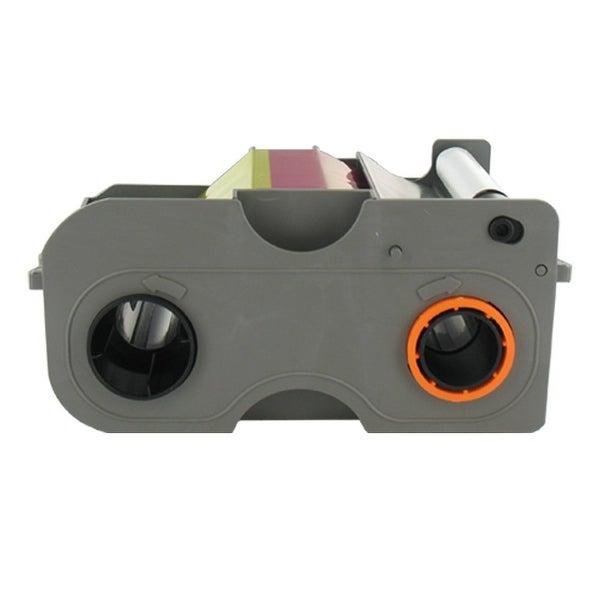 Hid Global - Fargo Electronics - 045010