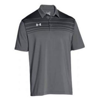 Under Armour Victor Polo Shirt Men's UA Short Sleeve Golf Shirts Polos 1293909|https://ak1.ostkcdn.com/images/products/is/images/direct/92fbf0866a97f0406816f9bd2f74fb8e2605672b/Under-Armour-Victor-Polo-Shirt-Men%27s-UA-Short-Sleeve-Golf-Shirts-Polos-1293909.jpg?impolicy=medium
