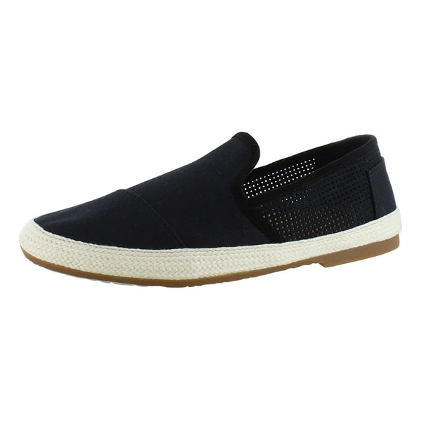 Toms Sabados Men's Shoes - 10 d(m) us