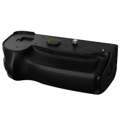 Panasonic DC-G9KBODY G9 Battery Grip