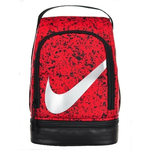 Nike Fuel Pack 2.0 Kids Lunch Bag