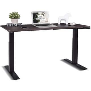Desks Amp Computer Tables At Overstock