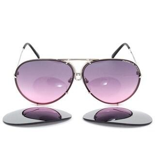Porsche Design Design P8478 M Sunglasses