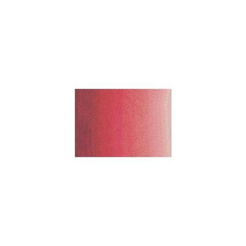 Chroma acrylics 606 jo sonja brown madder 2.5oz
