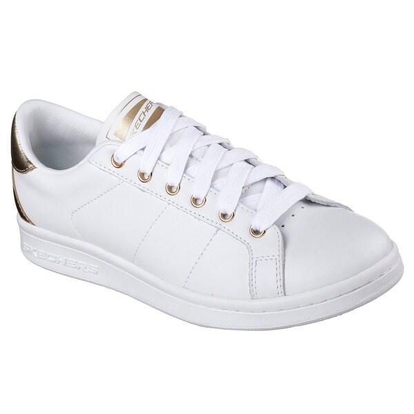 Skechers 720 WTGD Women's OMNE-KORT KLASSIX Sneaker