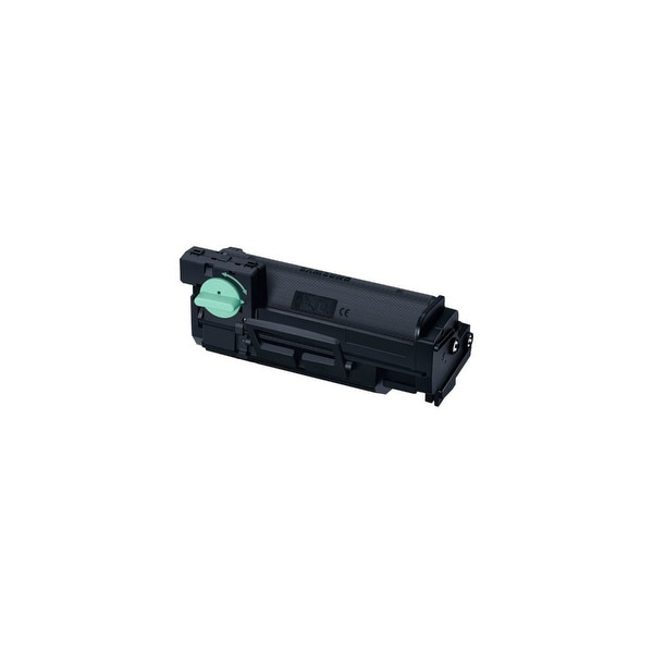 Samsung MLT-D304S Black Toner Cartridge MLT-D304S BLACK TONER CARTRIDGE