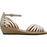 32b3ce749d54 Shop Women s Gentle Souls Kiki Platform Sandal Natural Combo Cork ...