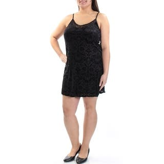 Juniors Dresses For Less Overstock Com