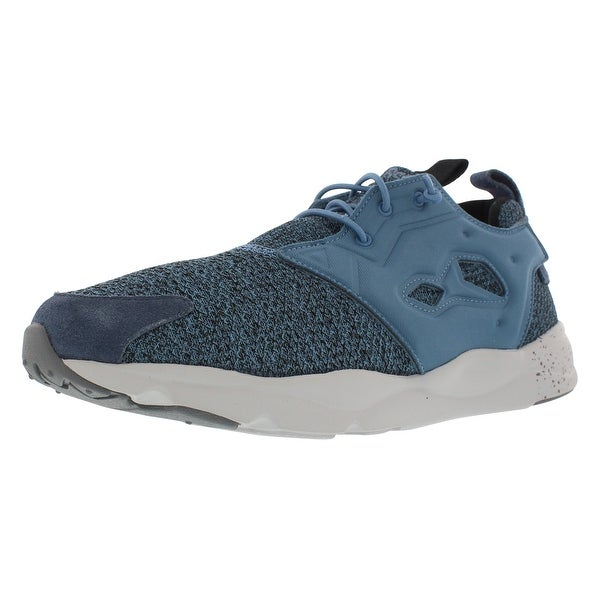 00fb213f38832 Shop Reebok Furylite Sp Casual Men s Shoes - Free Shipping Today ...