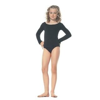 UA73011NUXL Morris Costumes Women's Bodysuit Child Nude ,Xl, 11-13
