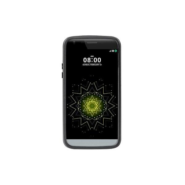Monoprice LG G5 PC+TPU Phone Case
