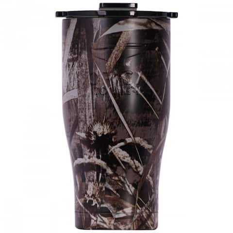 ORCA ORCCHA27RTM5 Realtree Max 5 Chaser Tumbler, 27 Oz