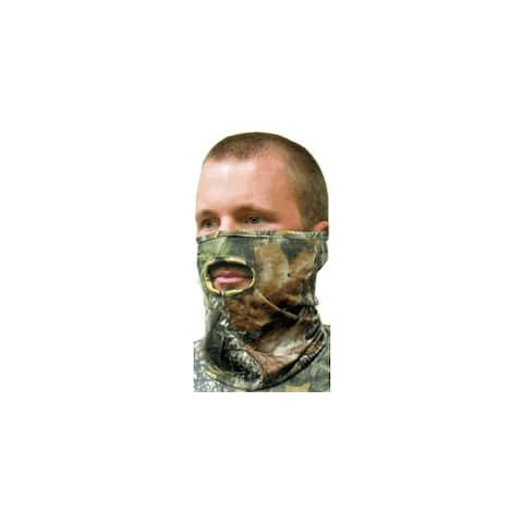 Primos 6229 primos 1/2 face mask stretch fit mo new break-up
